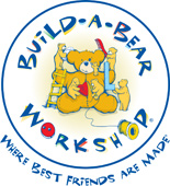 Corporate Partner Build-A-Bear Workshop, Inc.