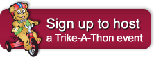 Sign up to coordinate a Trike-A-Thon