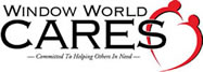 Corporate Partner Window World Cares