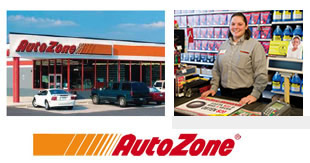 Autozone on Autozone