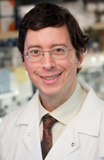 Terrence Geiger, MD, PhD