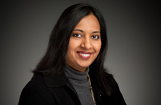Asha Pillai, MD