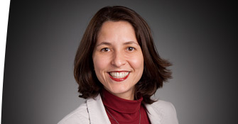 Jane S. Hankins, MD, MS