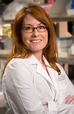 Sharyn Baker, PharmD, PhD