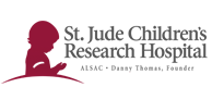 St. Jude Children s Research Hospital