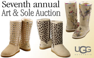 alsac-event-auction-ugg-2009