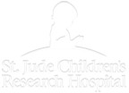 St. Jude Children's Reasearch Hospital