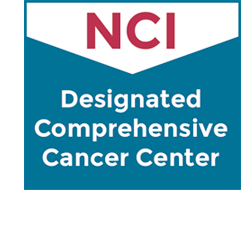 About Us  St Jude Childrens Research Hospital  National Cancer Institute Logo