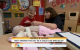 Patient Kaelyn on the TODAY show