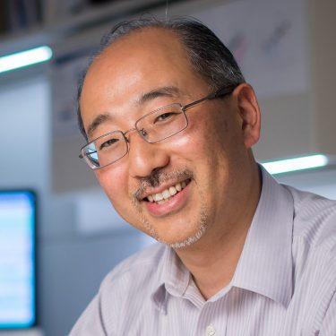 Dr. Yutaka Yasui