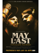 Avett Brothers May It Last documentary