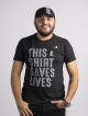 This Shirt Saves Lives Photo Gallery
