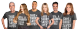 celebrities wearing This Shirts Saves Lives t-shirt