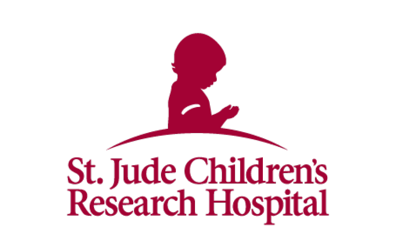 Image result for st. jude hospital logo