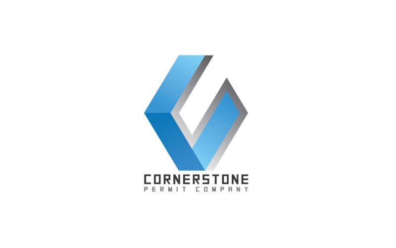cornerstone brands st jude children�s research hospital