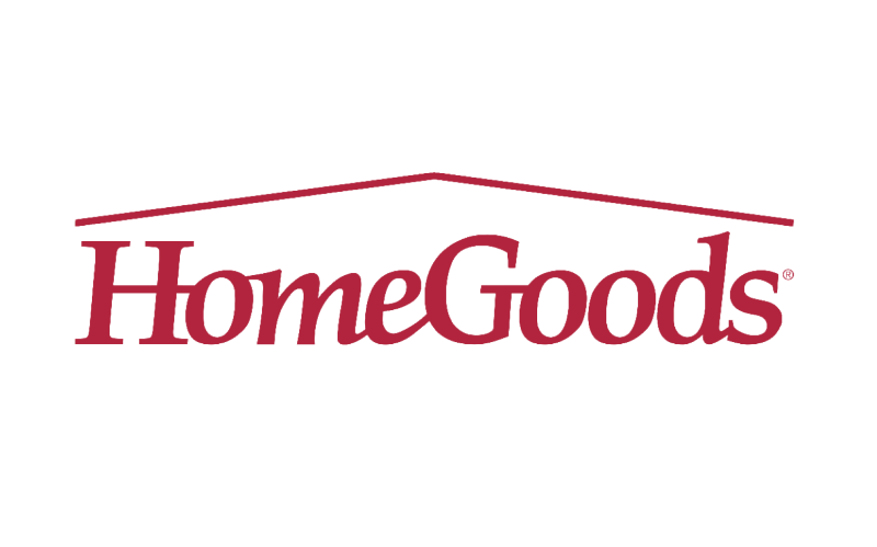 homegoods st jude children s research hospital
