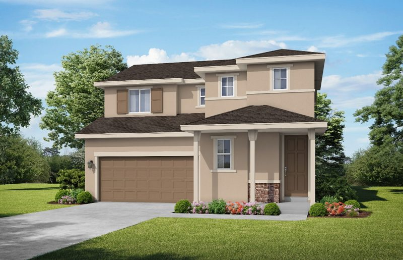 st jude house giveaway 2019 dream home giveaway colorado springs co st jude 6239