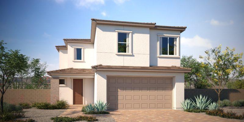 Dream Home Giveaway 2019 Winner - Modern Home Ideas